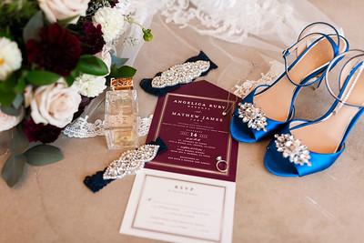 Alexandria Vail Photography Wedding Toca Madera Winery Ruby + Mat 1014