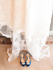 Alexandria Vail Photography Wedding Toca Madera Winery Ruby + Mat 1007