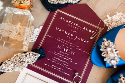 Alexandria Vail Photography Wedding Toca Madera Winery Ruby + Mat 1017