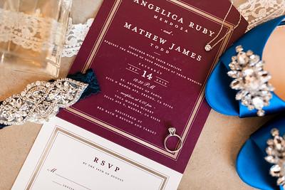 Alexandria Vail Photography Wedding Toca Madera Winery Ruby + Mat 1016