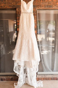Alexandria Vail Photography Wedding Toca Madera Winery Ruby + Mat 1004