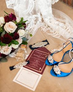 Alexandria Vail Photography Wedding Toca Madera Winery Ruby + Mat 1020