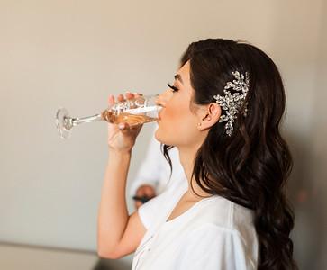Alexandria Vail Photography Wedding Toca Madera Winery Ruby + Mat 1025