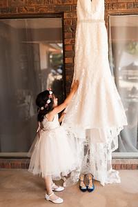 Alexandria Vail Photography Wedding Toca Madera Winery Ruby + Mat 1009