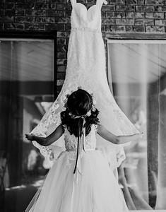 Alexandria Vail Photography Wedding Toca Madera Winery Ruby + Mat 1012