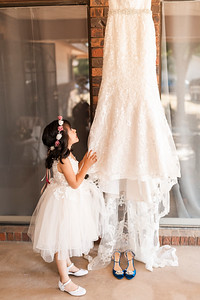 Alexandria Vail Photography Wedding Toca Madera Winery Ruby + Mat 1008