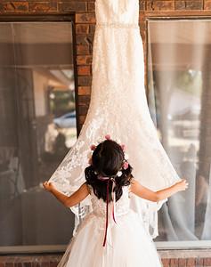 Alexandria Vail Photography Wedding Toca Madera Winery Ruby + Mat 1011