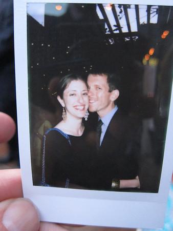 Richard + Rahat wedding 5.22.2011