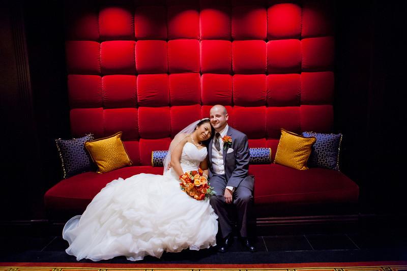 Ruda_Moscardini Wedding