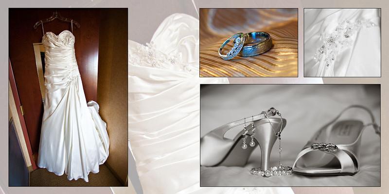 1-Dress Shoes