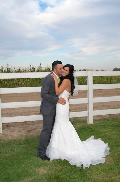 Rupp Wedding