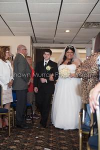 0036_Ceremony-Ruth-Doug-Wedding_051615