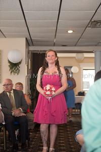 0021_Ceremony-Ruth-Doug-Wedding_051615