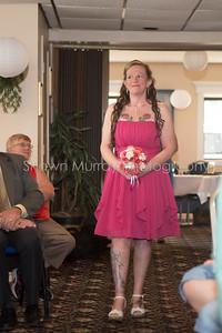 0020_Ceremony-Ruth-Doug-Wedding_051615