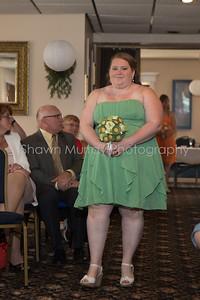 0017_Ceremony-Ruth-Doug-Wedding_051615