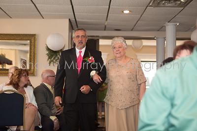 0013_Ceremony-Ruth-Doug-Wedding_051615