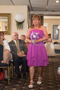 0026_Ceremony-Ruth-Doug-Wedding_051615