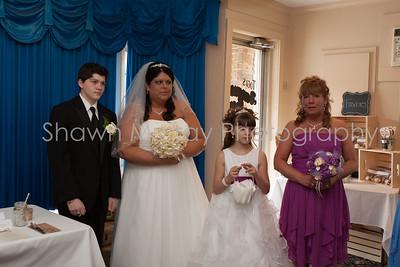 0044_Ceremony-Ruth-Doug-Wedding_051615