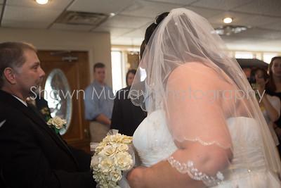 0041_Ceremony-Ruth-Doug-Wedding_051615