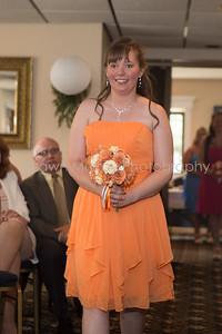 0019_Ceremony-Ruth-Doug-Wedding_051615
