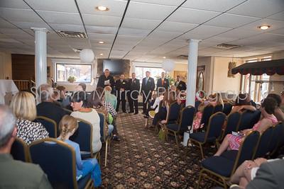 0010_Ceremony-Ruth-Doug-Wedding_051615