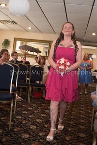 0022_Ceremony-Ruth-Doug-Wedding_051615