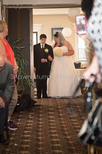 0033_Ceremony-Ruth-Doug-Wedding_051615