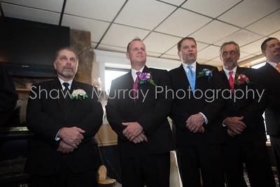 0034_Ceremony-Ruth-Doug-Wedding_051615