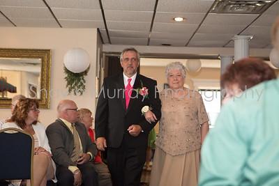 0012_Ceremony-Ruth-Doug-Wedding_051615