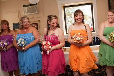 0008_Ceremony-Ruth-Doug-Wedding_051615