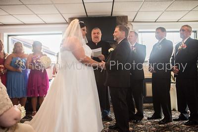 0047_Ceremony-Ruth-Doug-Wedding_051615