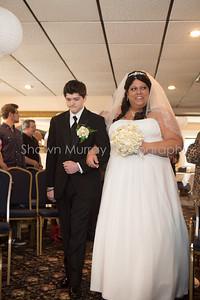 0037_Ceremony-Ruth-Doug-Wedding_051615