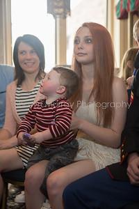 0032_Ceremony-Ruth-Doug-Wedding_051615