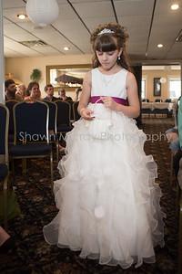 0030_Ceremony-Ruth-Doug-Wedding_051615