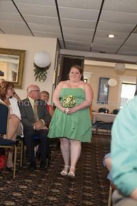 0016_Ceremony-Ruth-Doug-Wedding_051615