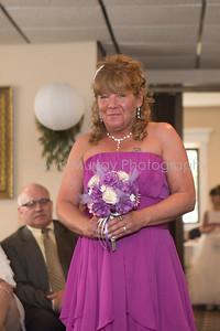 0028_Ceremony-Ruth-Doug-Wedding_051615