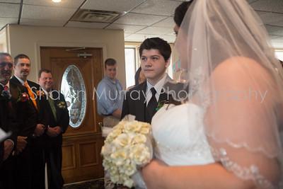 0040_Ceremony-Ruth-Doug-Wedding_051615