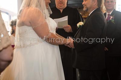 0045_Ceremony-Ruth-Doug-Wedding_051615