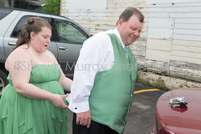 0003_Ceremony-Ruth-Doug-Wedding_051615