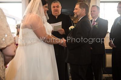 0046_Ceremony-Ruth-Doug-Wedding_051615