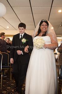 0038_Ceremony-Ruth-Doug-Wedding_051615