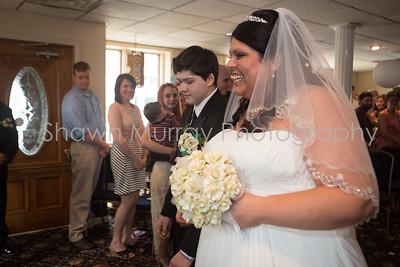0039_Ceremony-Ruth-Doug-Wedding_051615