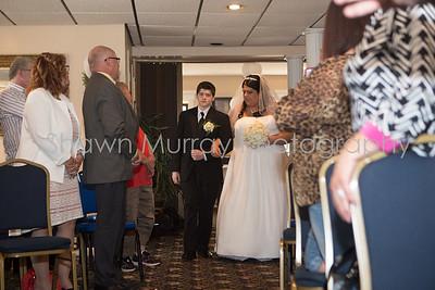 0035_Ceremony-Ruth-Doug-Wedding_051615