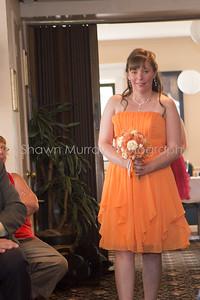 0018_Ceremony-Ruth-Doug-Wedding_051615