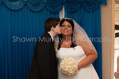 0011_Ceremony-Ruth-Doug-Wedding_051615
