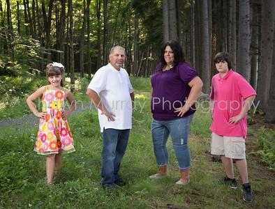 0024_Ruthie-Doug-Engagement_080914