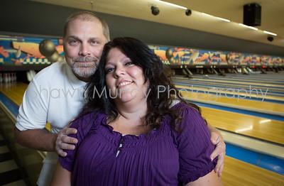 0002_Ruthie-Doug-Engagement_080914