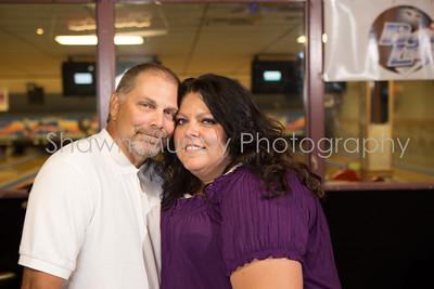 0005_Ruthie-Doug-Engagement_080914
