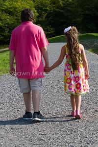 0019_Ruthie-Doug-Engagement_080914