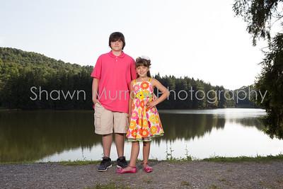 0013_Ruthie-Doug-Engagement_080914